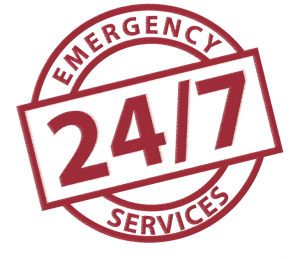 24 hour emergency window replacement